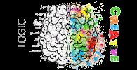 Lerntechnicken und Gedächtnistechniken zum schnellernen und besseren Lernen