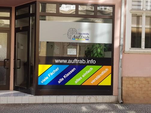 Nachhilfe in Quedlinburg und Umgebung